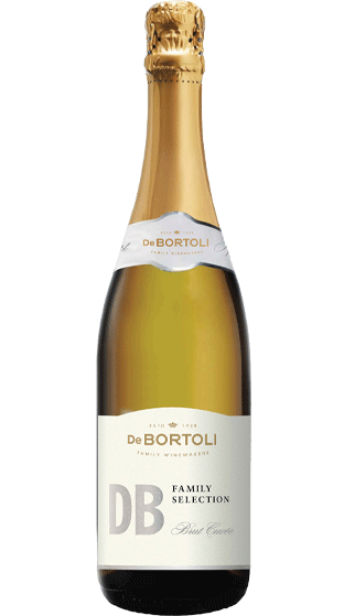 De Bortoli DB Brut Cuve Sparkling Wine