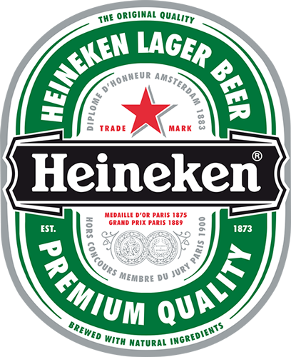 Heineken beer lager pilsner tap beer draught beer holland