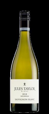 Jules Taylor Sauvignon Blanc Sav Blanc NZ New Zealand Wine Green Lemon Lime