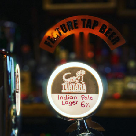india-pale-lager-beer-craft-beer-tuatara-beer-nz-beer-rolleston