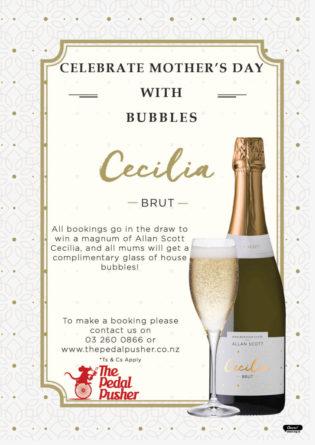 mothers-day-celebration-brunch-lunch-allan-scott-sparkling-wine-champagne-buubly