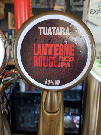 tuatara-redipa-ipa-red-ipa-beer-craft-beer-craftbeer-tasting