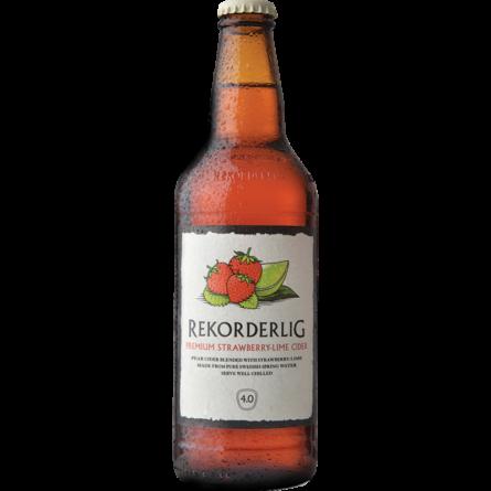 rekorderlig-strawberry-lime-cider-apple-bottle-shop-local-food-cafe