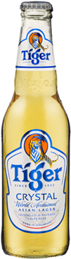 tiger-crystal-beer-lager-asian-singapore-bottle-shop-local