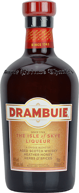 drambuie-whisky-whiskey-liqueur-honey-spiced-brandy-shot-sho-local-pedal-pusher-rolleston