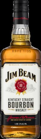 jim-beam-bourbon-whisky-pub-best-bar-cocktail-rolleston-selwyn-pedal-pusher-function