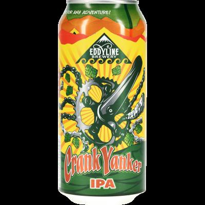eddyline-crank-yanker-ipa-nelson-brewery-craft-beer-can-beernz-nz-beer-craft-hop-ipa-hazy-pedal-pusher-rolleston-faringdon-pub