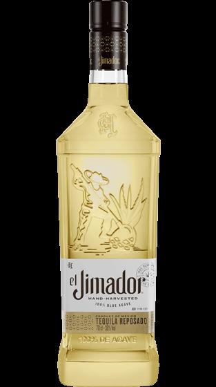 el-jimador-reposado-tequila-silver-margarita-cocktail-shots-weekend-pub-bar