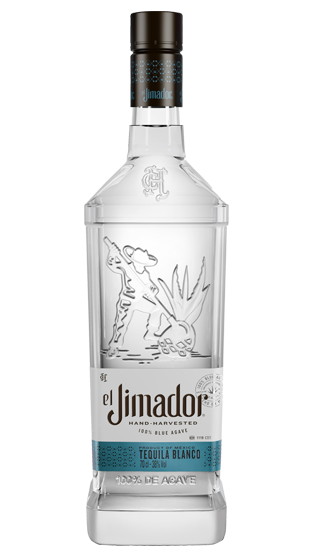 el-jimador-blanco-tequila-silver-margarita-cocktail-shots-weekend-pub-bar