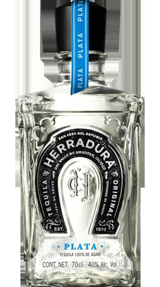 herradura-plata-tequila-silver-organic-shot-shots-rolleston-faringdon-pub-selwyn