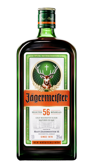 jager-jagermeister-shot-red-bull-jager-red-bull-jagerbomb-rolleston-party-pub-bar