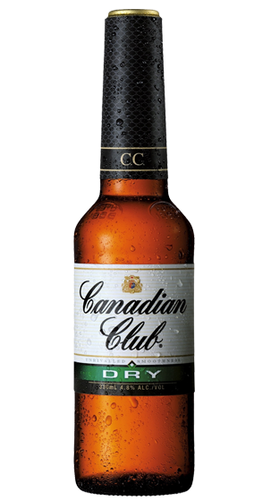 canadian-club-dry-whisky-whiskey-rtd-rtds-part-function-event-bacon-salmon-pork-belly
