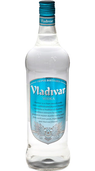 vladivar-vodka-cocktail-bottle-shop-beer-wine-gin-whisky-pedal-pusher-rolleston