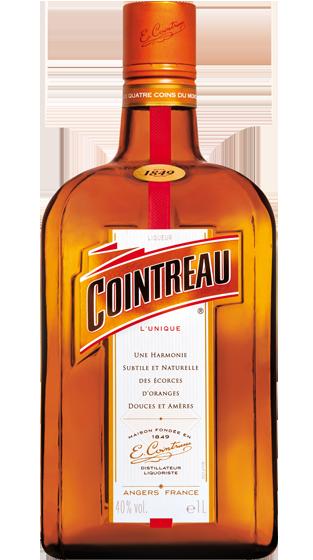 cointreau-liqueur-orange-triple-sec-cosmopolitan-cocktail-margarita