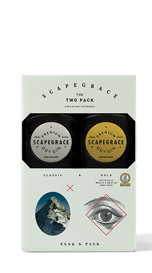 scapegrace-rogue-society-gin-classic-gold-tonic-gift-pack-set-twin
