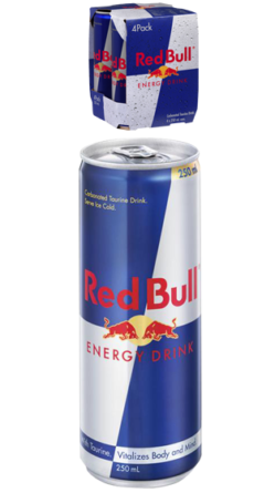 red-bull-redbull-enery-drink-vodka-jager-jagerbomb-cocktails-pedal-pusher