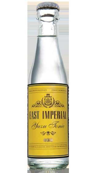 east-imperial-yuzu-tonic-water-gin-tonic-scapegrace-roku-selwyn-gin-bar-pedal-pusher