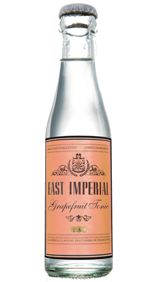 east-imperial-grapefruit-tonic-water-gin-tonic-g&t-roku-bulldog-pedal-pusher