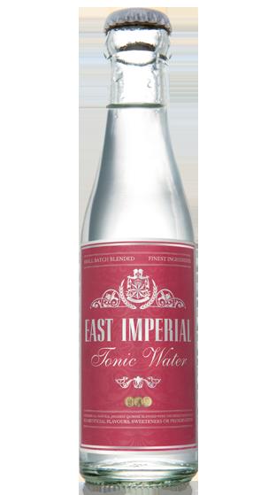 east-imperial-burma-tonic-gin-g&t-cocktail-nz-new-zealand-bar-pub-rolleston-faringdon