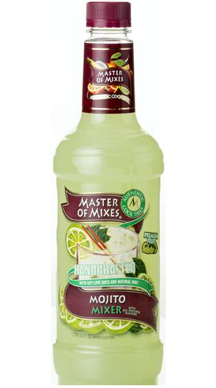 master-of-mixes-mojito-vodka-rum-cocktail-bacardi-bar-pub-rolleston-cafe
