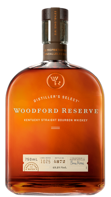 woodford-reserve-bourbon-whisky-whiskey-american-smoke-rolleston-pedal-pusher-faringdon-pub-best-bar-cocktails