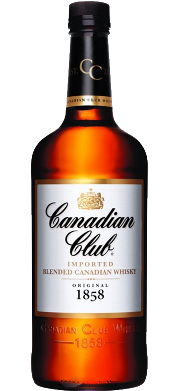 canadian-club-whisky-cocktail-ginger-ale-pedal-pusher