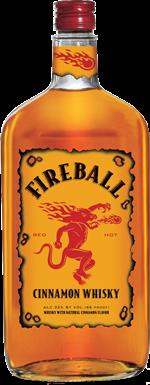 fireball-whiskey-whisky-cinnamon-shot-shots-party-rolleston-pedal-pusher
