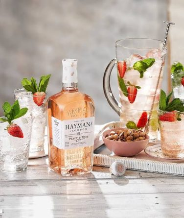 haymans-gin-london-dry-peach-rose-summer-drink-cocktail-tonic-spritzer-prosecco