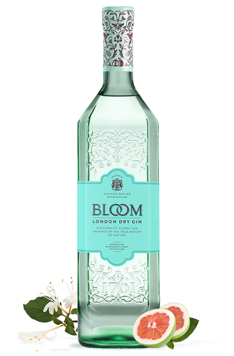 bloom-gin-london-dry-floral-gin-tonic-delicate