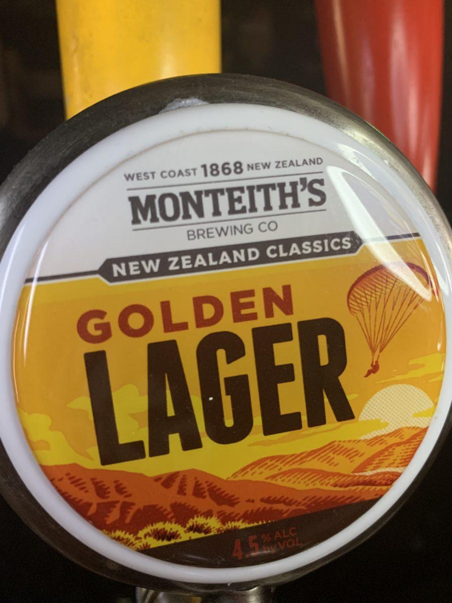 monteiths-golden-lager-beer-west-coast-nz-new-zealand-beer-fill-shop-local-rolleston-selwyn-faringdon