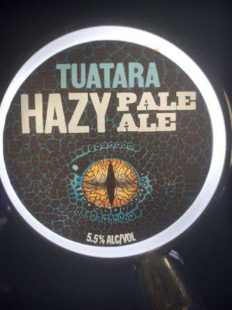 tuatara-hazy-pale-ale-beer-craft-bar-pub-rolleston-faringdon-selwyn