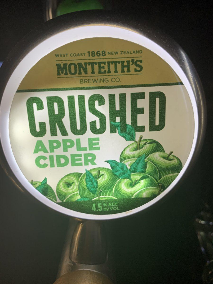 cider-apple-bar-rolleston-pub-local-best