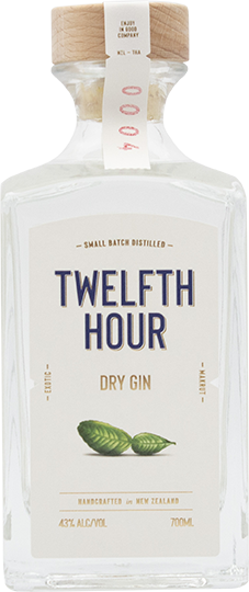twelfth-hour-distillery-gin-12th-hour-gin-tonic-collection-rolleston-selwyn
