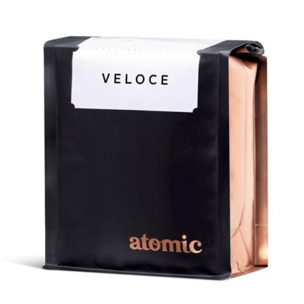 atomic-coffee-beans-veloce-blend-machine-home-work-pedal-pusher-shop-local
