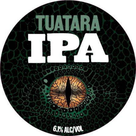 tuatara-ipa-india-pale-ale-beer-nz-kapiti-coast-best-pub-rolleston-bar