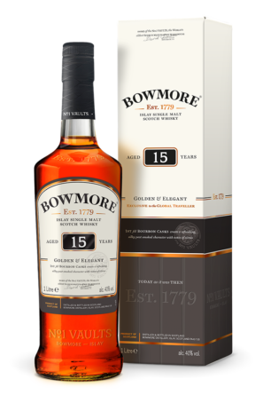 bowmore-15-year-old-scotch-whisky-whiskey-pedal-pusher