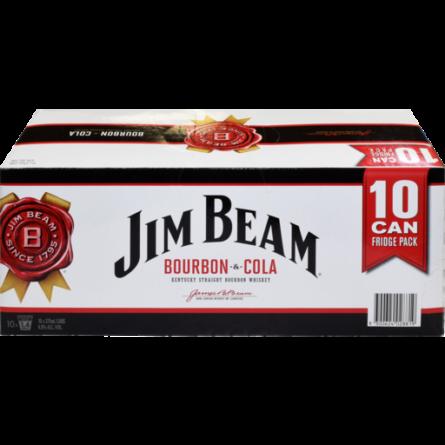 jim-beam-cola-coke-bourbon-rtd-pedal-pusher-shop-local-wine-store