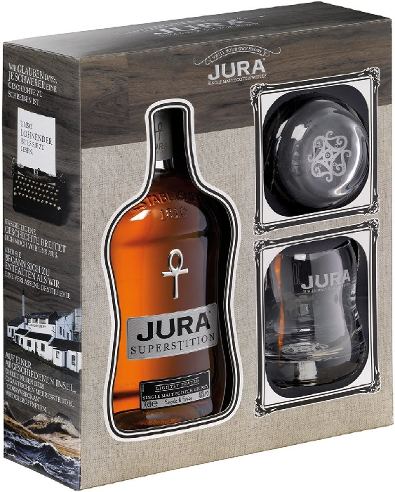 jura-superstition-gift-set-pack-whisky-scotch-tasting-birthday-fathers-day