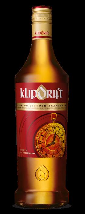 klipdrift-brandy-south-african-french-cognac-local-pub-best-bar-rolleston-faringdon-pedal-pusher-burger