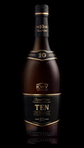 kwv-10-year-old-brandy-south-african-cognac-steak-burger-pie-rolleston-pedal-pusher
