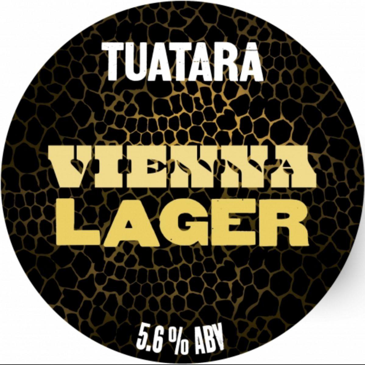tuatara-vienna-lager-asian-craft-beer-nz-beer-beernz-local-pub-best-bar-faringdon-rolleston-selwyn